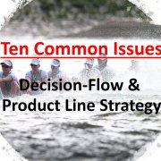 Decision-flow Issues