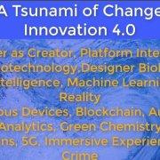 Innovation 4.0