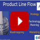 Product Line Flow video