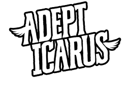 Adept Icarus