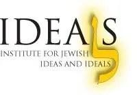 ideals-logo-6520432