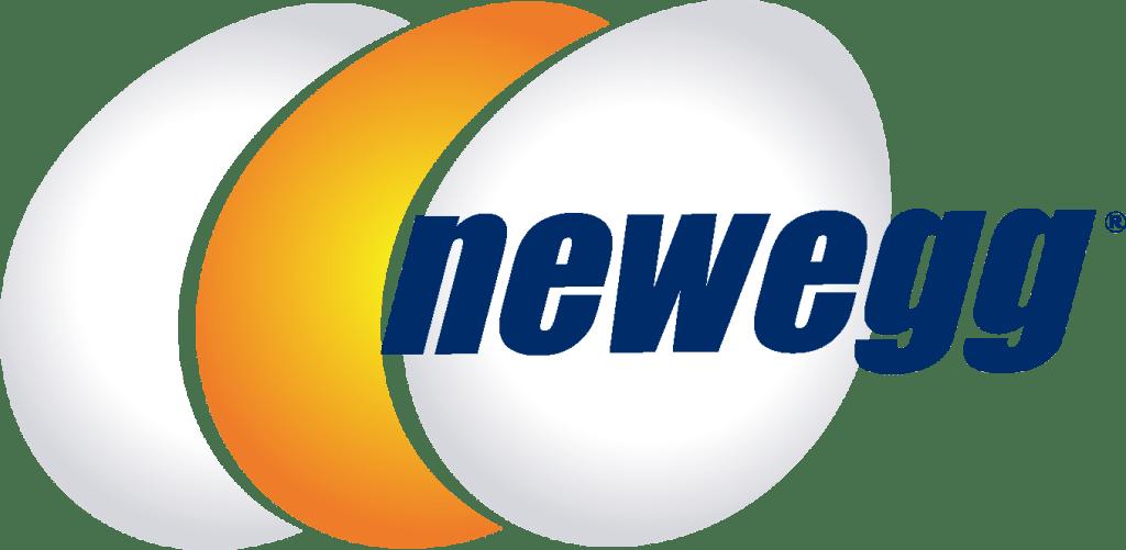 Aderet Sells on Newegg