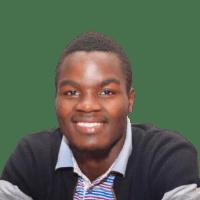 Akandwanaho Emmanuel