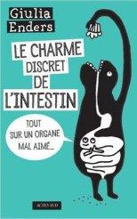 le-charme-discret-de-lintestin-couverture