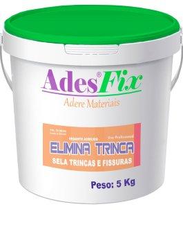 AdesFix Elimina Trinca