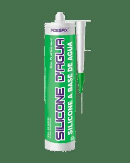 AdesFix Silicone Dagua