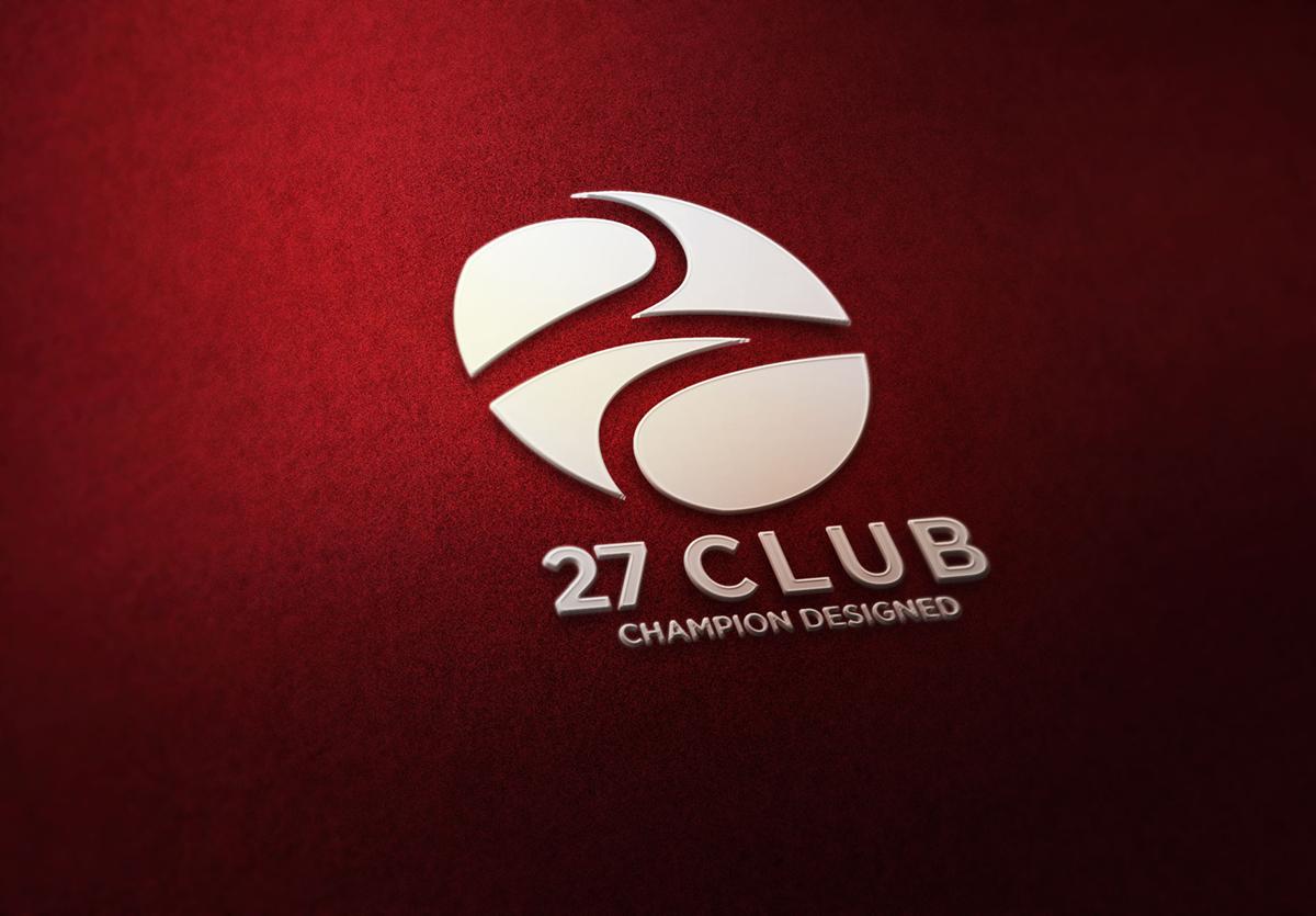 27Club2