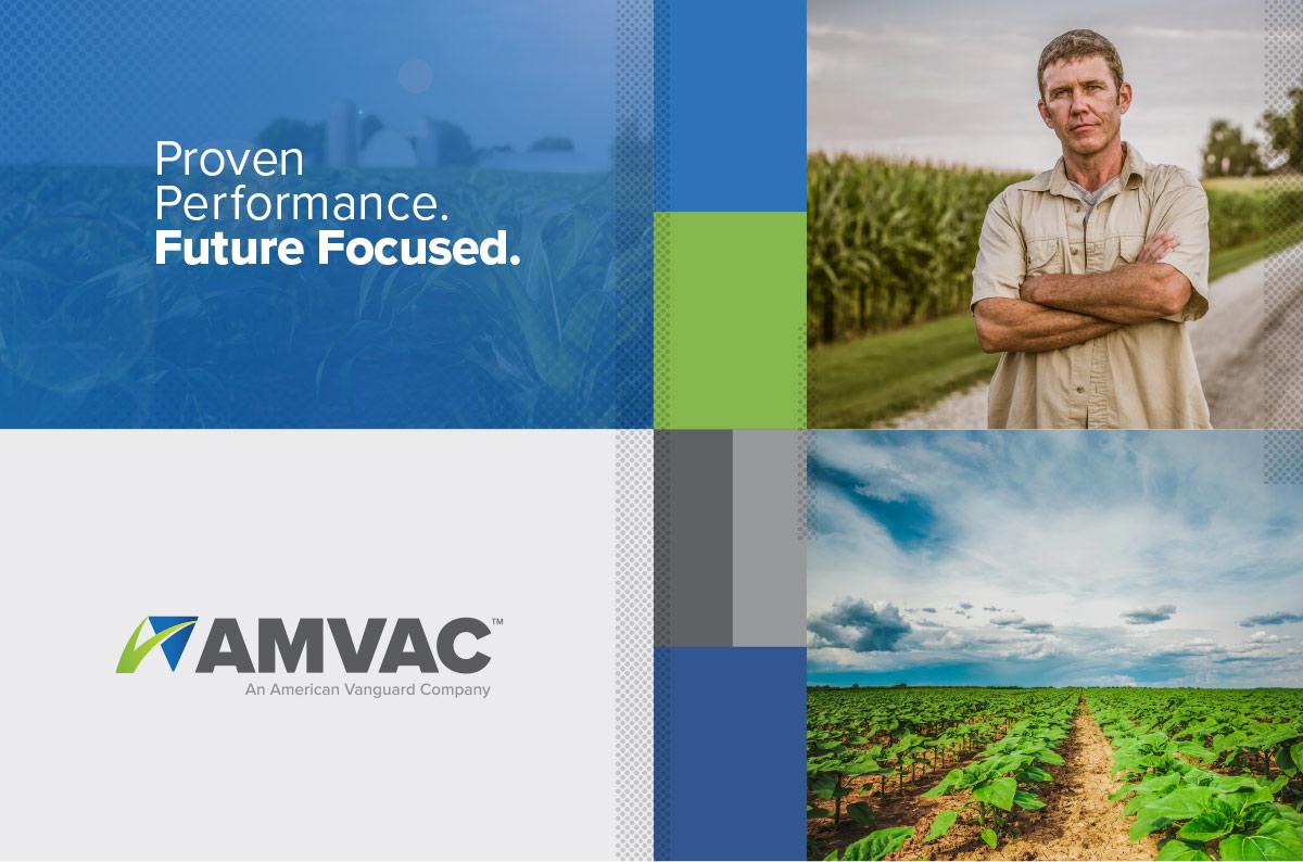 AMVAC2-BrandPortfolioPost_03