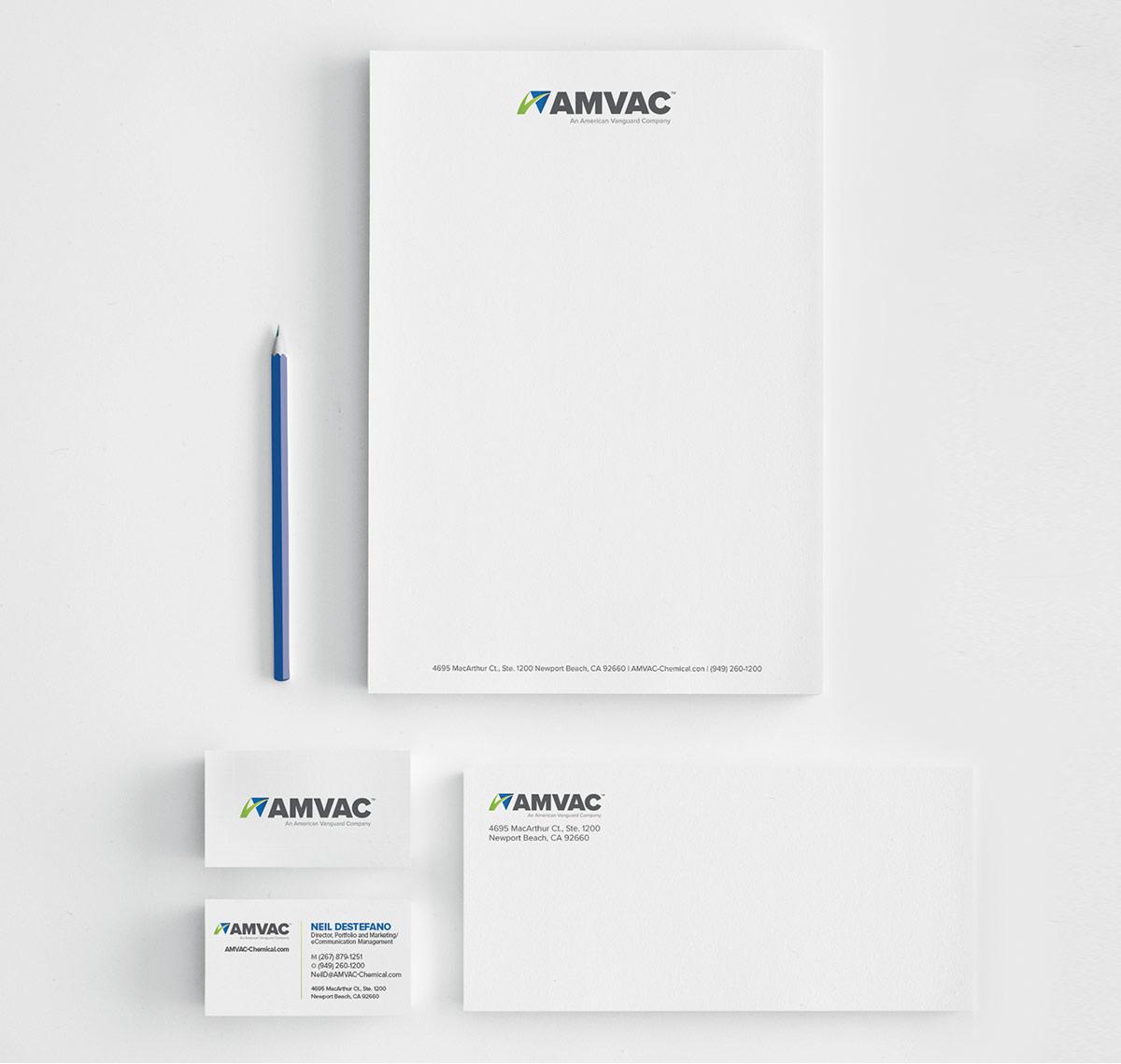 AMVAC2-BrandPortfolioPost_07