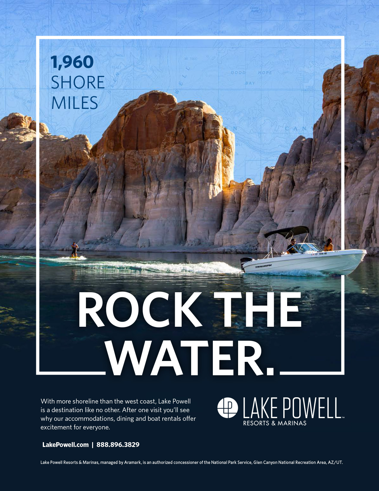 LakePowell2
