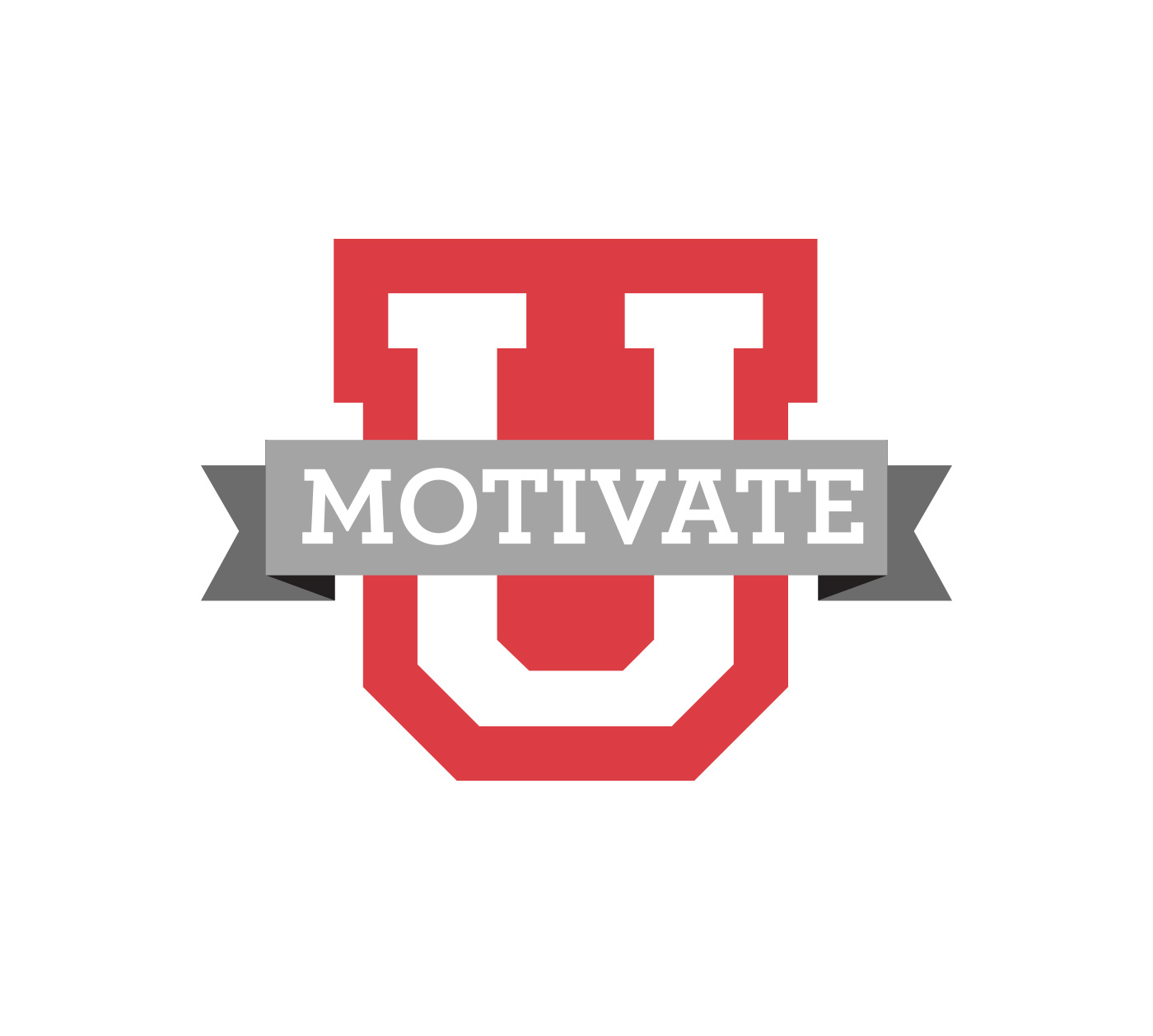 MotivateUForWeb_03