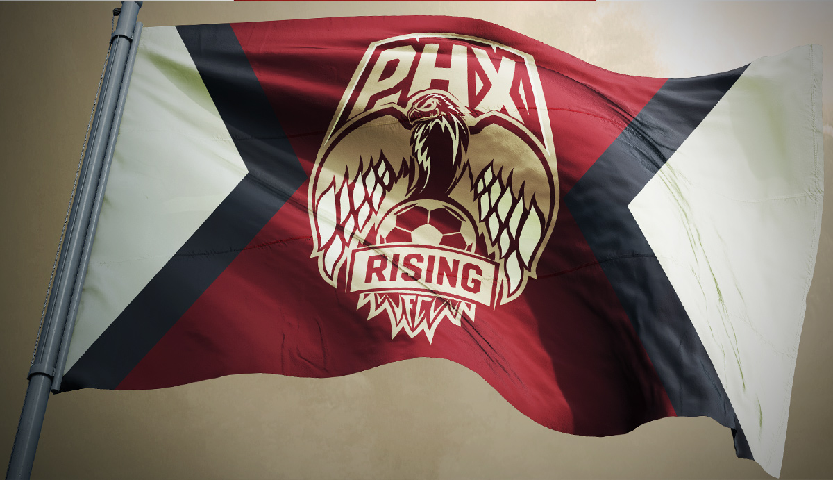 phoenixrising-blogpost_07