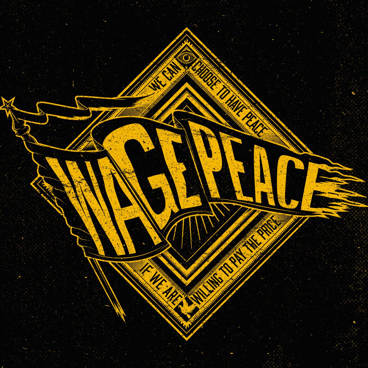 WagePeace2