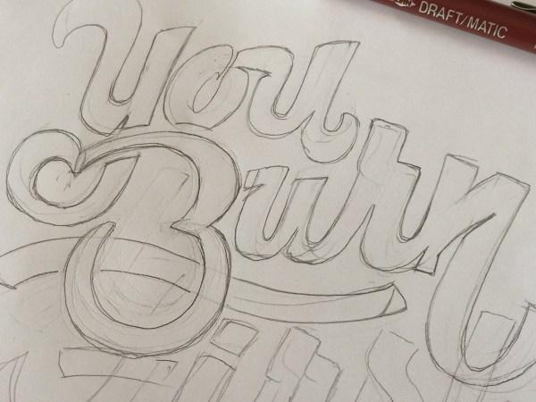YouBurnFirstBlog_01