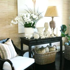 Living Room Sofas South Africa 2 Ideas For Small Decor African Home Tour Part A Decorator S Notebook This Is The