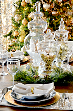 Christmas-Table-Escape-Ideas