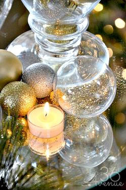 Table-Escape-Christmas