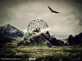 surreal-Manipulation2013
