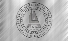 Arjun-visiting-card-silver