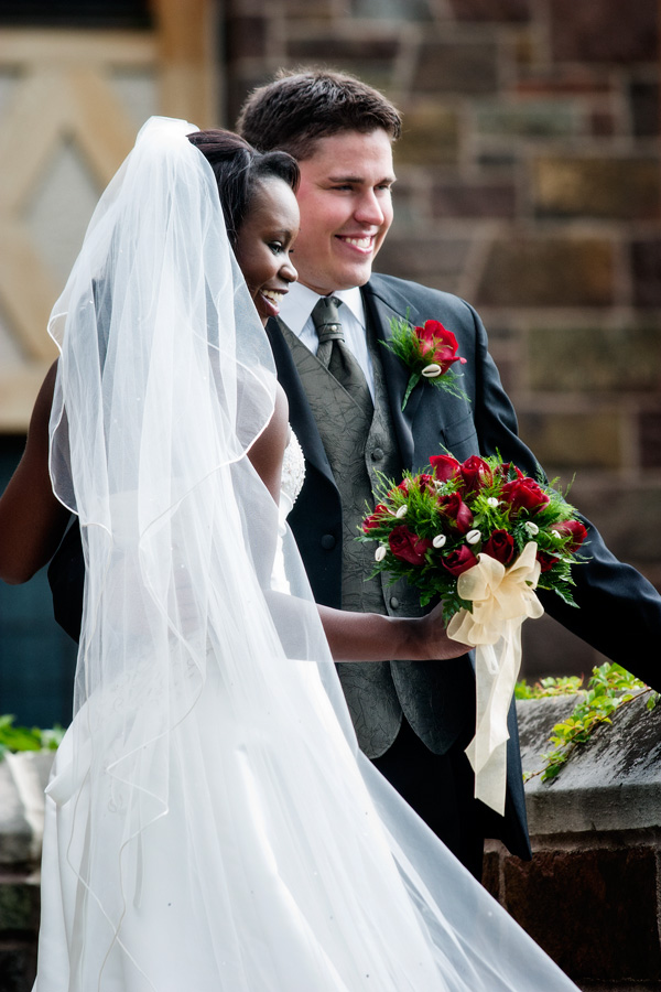 Destination Wedding Packages At Bolongo Bay