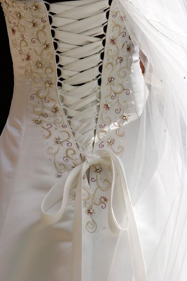 Wedding Photographer Duluth Mn Sacred Heart Music Center 0161 Jpg