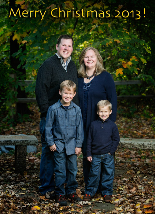Fall Colors For Family Pictures : colors, family, pictures, Dahlstrom, Family, Portraits, Colors, Michael, Anderson, Photography