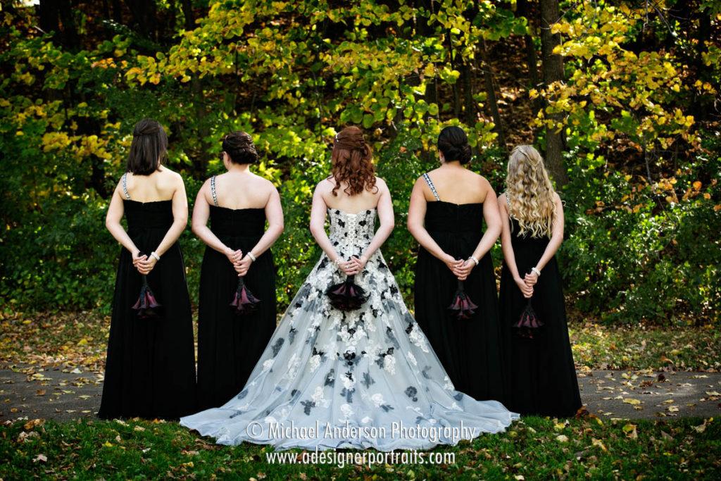 Minneapolis Wedding Photographers Michael Amp Joannie