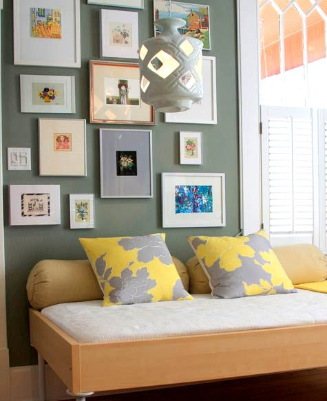Image Sources Decor Pad The Lettered Cottage Younghouselove House Beautiful Apartment Therapy My Home Ideas Woman S Day