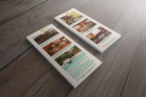 SH-Hemlock-Hollow-Rack-Card-Mockup