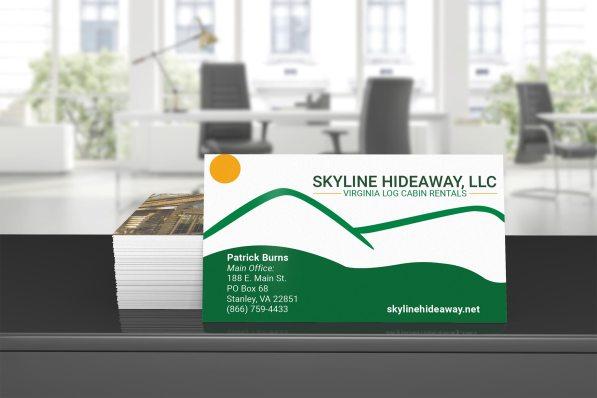 Skyline-Hideaway-BC-Mockup