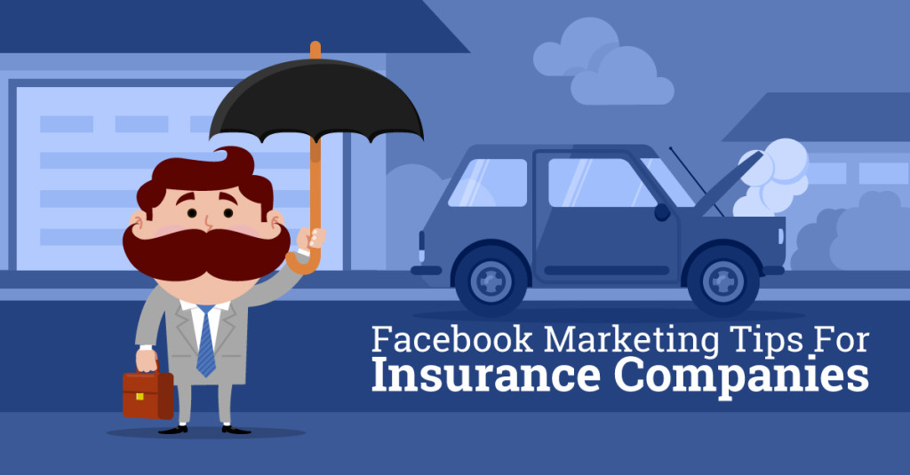 Image Result For Auto Insurance Companies