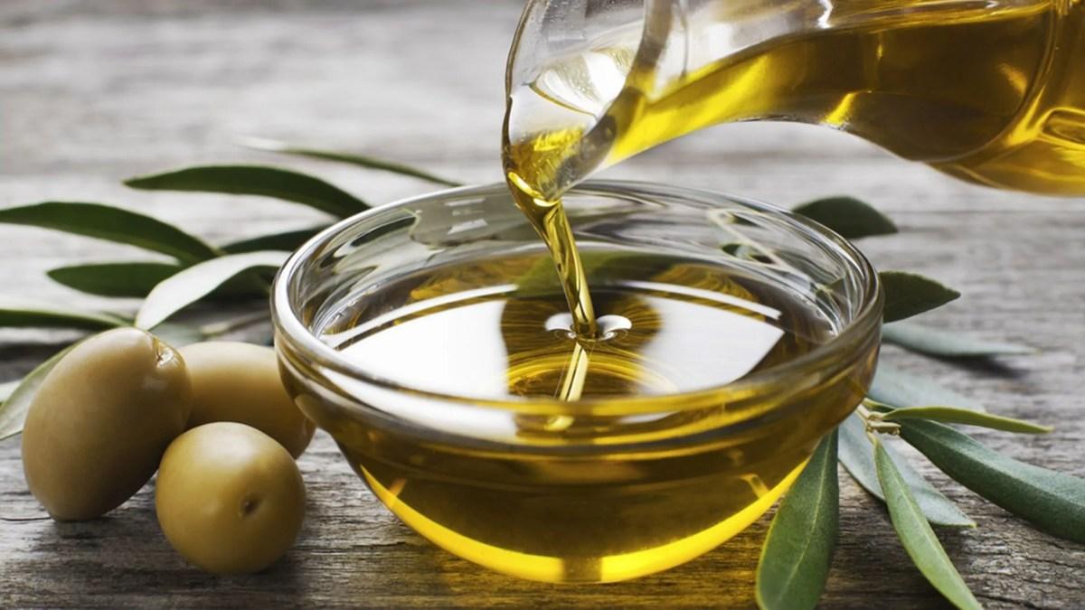 kelebihan minyak zaitun utk bahan pembuatan sabun transparan