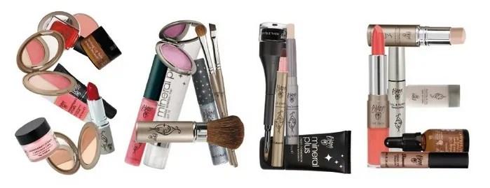 Jual Kosmetik Murah Online