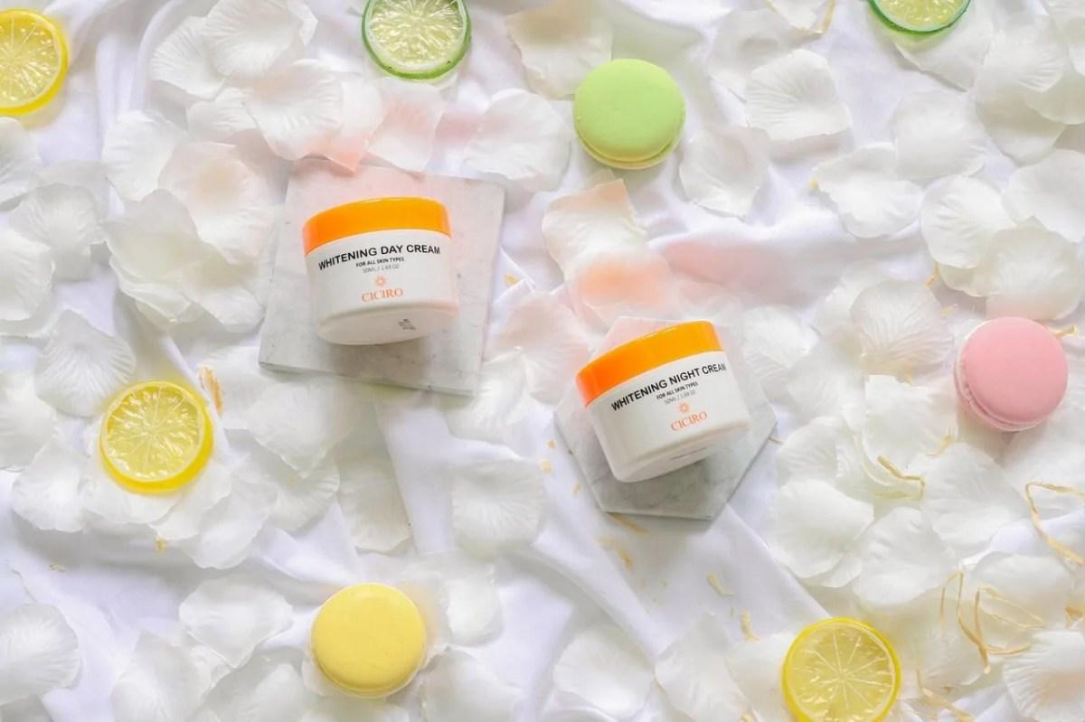 maklon kosmetik cream