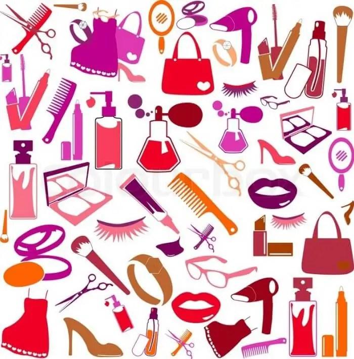 supplier kosmetik online termurah tangan pertama