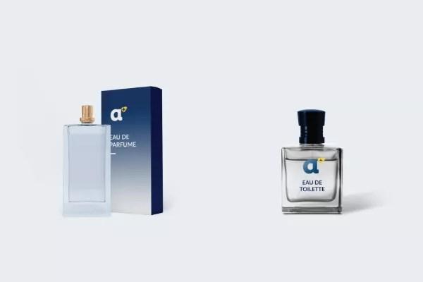 jasa maklon parfum