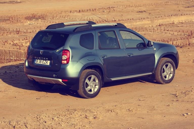 Dacia Duster 1.5 4WD (19)