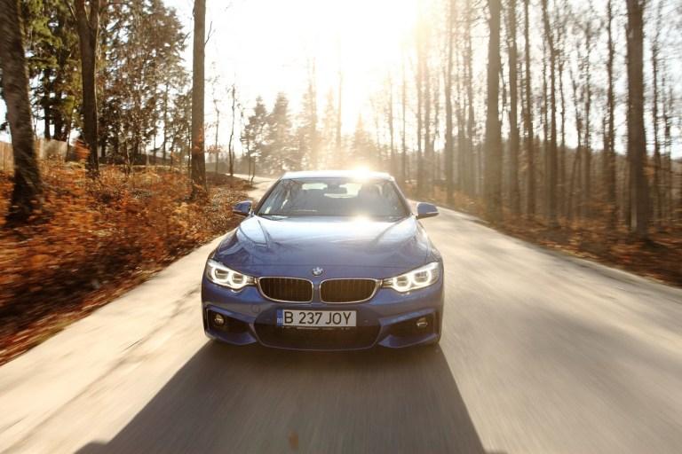 BMW 435i xDrive_17