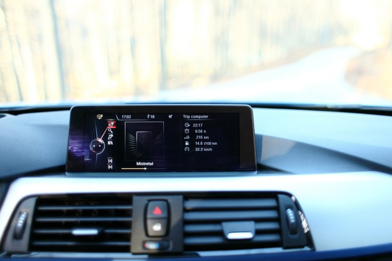 BMW 435i xDrive_47