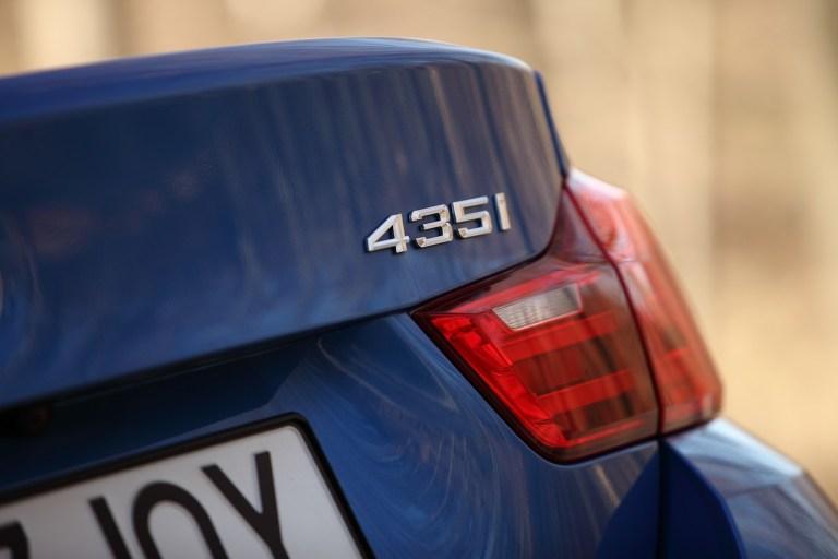 BMW 435i xDrive_9