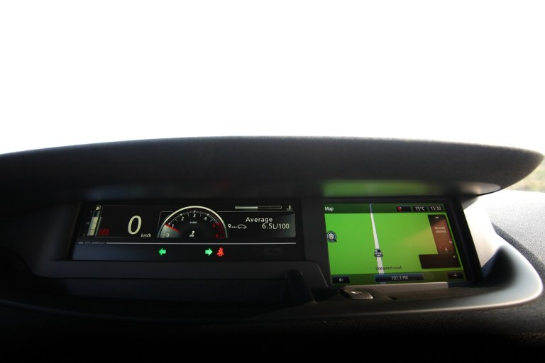Renault Scenic XMOD_44