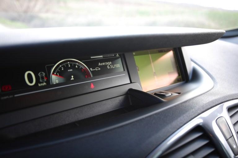 Renault Scenic XMOD_45