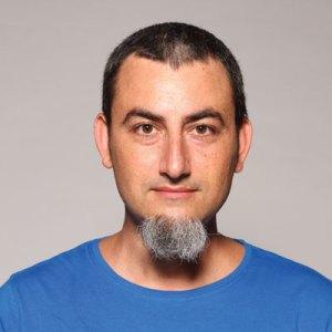 Constantin Ciobanu