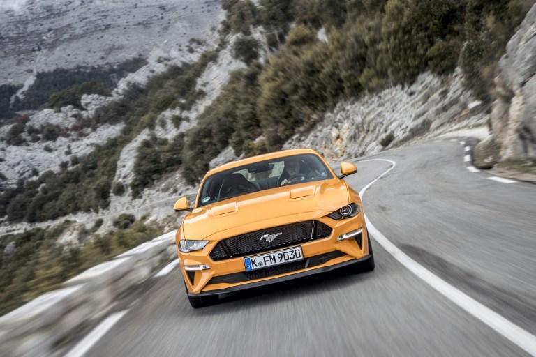Ford Mustang Nissa (24)