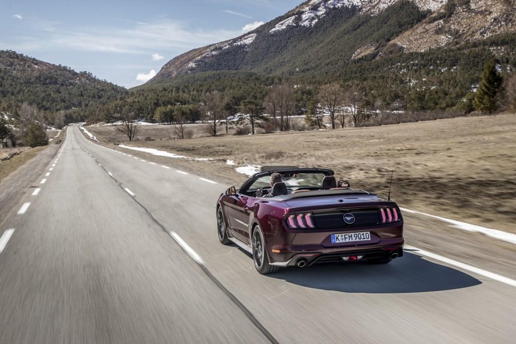 Ford Mustang Nissa (33)