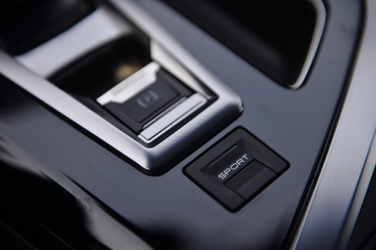 Peugeot 5008 (12)