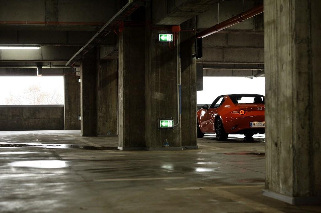 Mazda MX-5 30TH Anniversary (23)