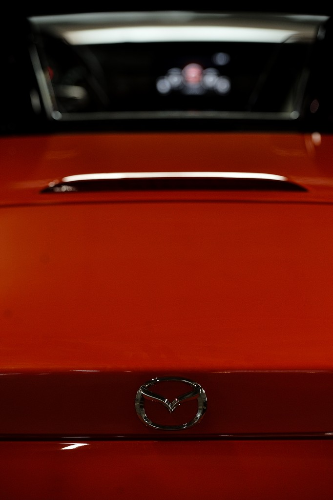 Mazda MX-5 30TH Anniversary (25)