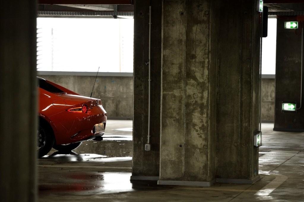 Mazda MX-5 30TH Anniversary (26)