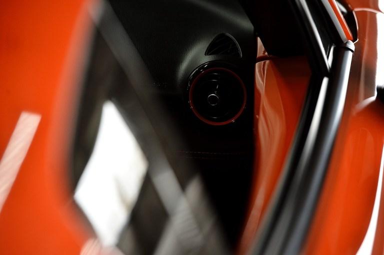 Mazda MX-5 30TH Anniversary (34)